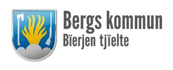 Bergs