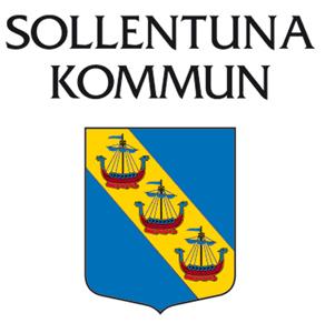 Sollentuna