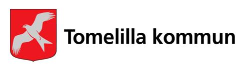 Tomelilla